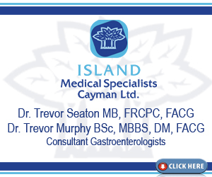 Canadian Medical Specialists, Medical Service Organizations