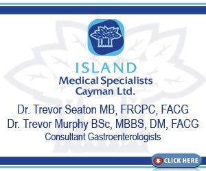 Island Medical Specialists Cayman Ltd., Medical Service Organizations