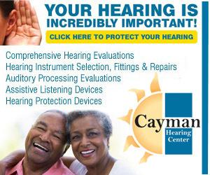 Cayman Hearing Center Ltd., Hearing Aids-Accessories