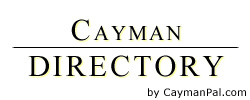 Cayman Business Directory